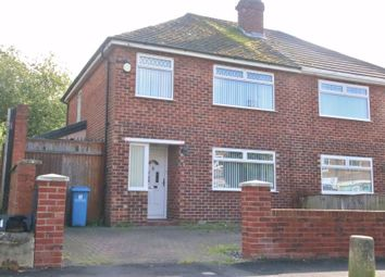 3 bed semi-detached house for sale in Rimmer Avenue, Bowring Park, Liverpool L16