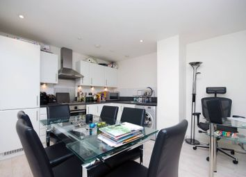 Thumbnail 2 bed flat to rent in Meath Crescent, Bethnal Green