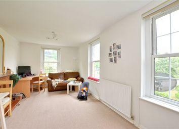 3 bed maisonette for sale in Pond Road, Blackheath, London SE3