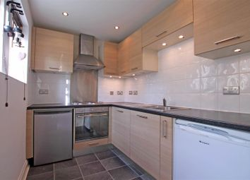 Thumbnail 1 bed flat for sale in Whernside, Jackson Walk, Menston, Ilkley
