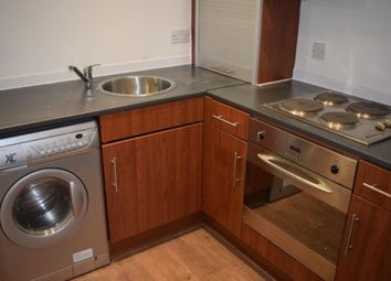 1 bed property to rent in Withy Grove, Manchester M4