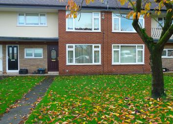 Thumbnail 1 bed maisonette for sale in Shaw Street, Haydock, St. Helens
