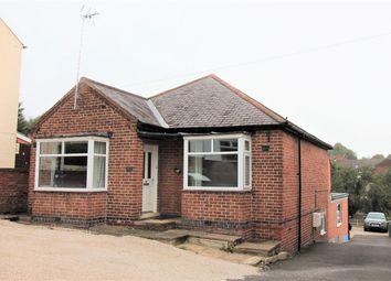 4 bed detached house for sale in Ellabank Road, Heanor DE75