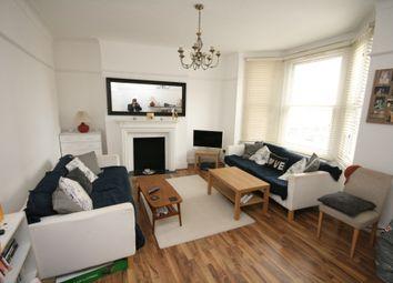 Thumbnail 3 bed flat to rent in Southwark Bridge Road, Southwark