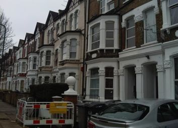 Thumbnail Room to rent in Callcott Road, Kilburn