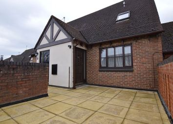 Thumbnail 2 bed flat for sale in Maiden Lane Place, Lower Earley, Reading