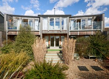 Thumbnail 3 bed detached house for sale in Gorse Lane, Reydon, Southwold