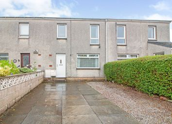 3 bed terraced house for sale in Mearns Drive, Montrose, Angus DD10