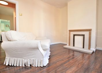 Thumbnail 2 bed terraced house to rent in Kings Road, Chatham
