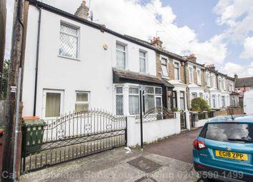 Ashford Road, East Ham E6. 5 bed semi-detached house