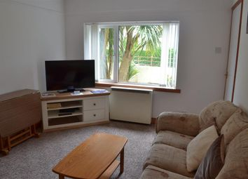 3 bed property to rent in Teignmouth Road, Maidencombe, Torquay TQ1