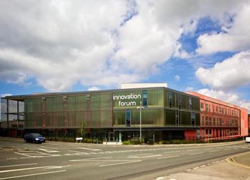 Thumbnail Office to let in Salford Innovation Forum, Salford