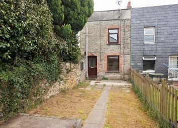 2 bed cottage for sale in Dobwalls, Liskeard PL14