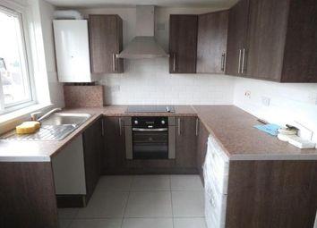 Thumbnail 1 bedroom flat to rent in Broad Road, Acocks Green, Birmingham