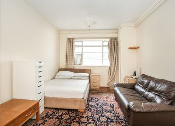 Thumbnail 2 bed maisonette to rent in Edith Villas, London