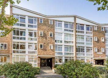 Dryden Court, Renfrew Road SE11. Studio for sale