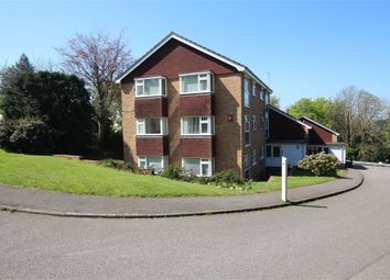 Thumbnail 3 bed flat for sale in Hollington Park Road, Fairmount, St Leonards-On-Sea, East Sussex