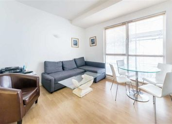 Thumbnail 1 bed flat to rent in Frying Pan Alley, London