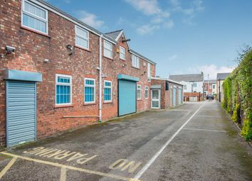 Thumbnail Office to let in Cemetery Road, Southport