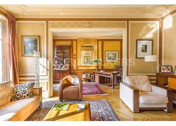 Thumbnail 3 bed apartment for sale in 75016, Paris 16Ème, Fr