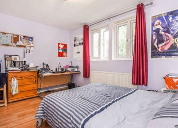 Thumbnail 1 bed flat for sale in Aldine Street, London