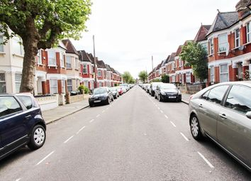 Thumbnail 3 bed property for sale in Woodside Gardens, London