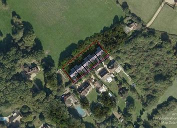 Thumbnail Land for sale in Rollswood Road, Welwyn