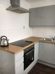 Thumbnail 2 bed flat to rent in Lonsdale Court, West Jesmond