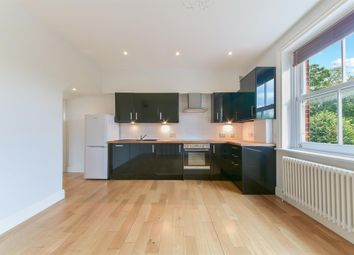 1 bed flat for sale in Walden, 4, Station Road, Merstham RH1
