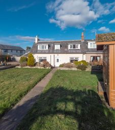 Thumbnail 3 bedroom semi-detached house for sale in Gindera Road, Montrose
