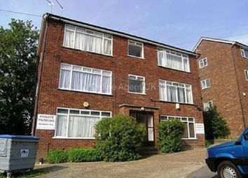 Thumbnail 1 bed flat to rent in Romsey Road, Southampton, Hampshire.