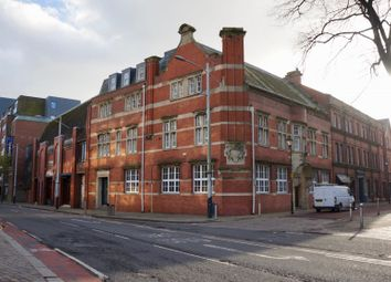 Thumbnail Retail premises to let in St. Marys Square, Swansea