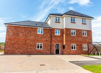 1 bed flat for sale in Padworth, Berkshire RG7