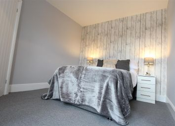 Thumbnail Room to rent in Derby Road, Kegworth, Derby