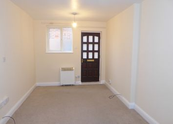 Thumbnail Studio to rent in Tudor Walk, Watford