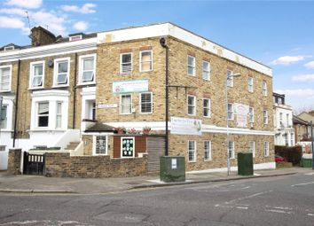 Thumbnail Property for sale in Herbert Road, Plumstead