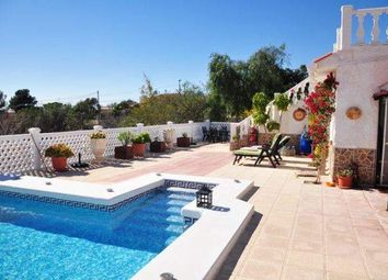 Thumbnail 3 bed villa for sale in Avenida Muchamiel, 03550 Sant Joan D'alacant, Alicante, Spain