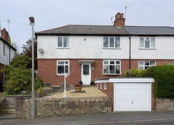 Thumbnail 3 bed property for sale in Hillcrest Avenue, Brierley Hill, Brierley Hill