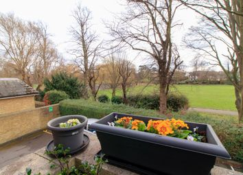 Thumbnail 2 bed flat for sale in Meadside, South Street, Epsom