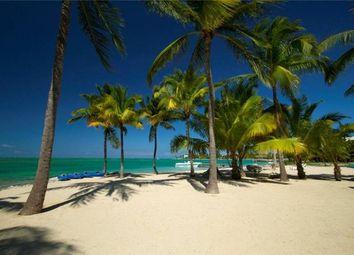 Thumbnail 3 bedroom property for sale in Kool One, Cayman Kai, Grand Cayman, Cayman Islands, Grand Cayman, Cayman Islands