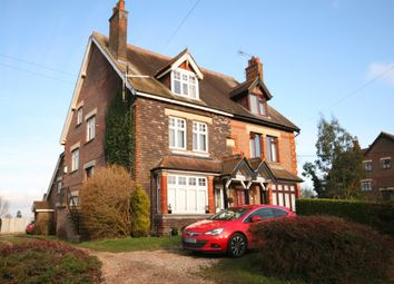 Thumbnail 2 bed flat to rent in Two Dells Lane, Orchard Leigh, Chesham