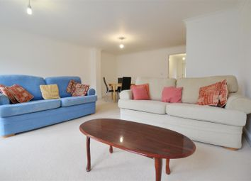 4 bed property to rent in Admiralty Close, West Drayton UB7