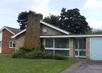 Thumbnail 3 bedroom bungalow to rent in Brent Avenue, Snettisham, King's Lynn