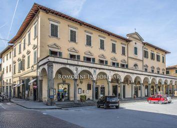 Thumbnail 20 bed villa for sale in Figline E Incisa Valdarno, Tuscany, Italy