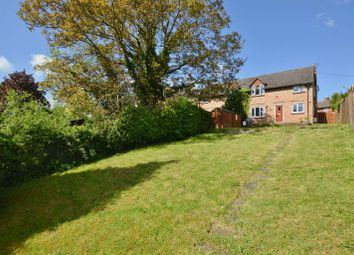 Thumbnail 2 bed semi-detached house for sale in Ockford Ridge, Godalming