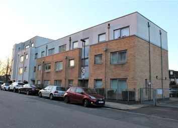 Thumbnail 1 bed flat to rent in Alice Court, Douglas Road, London