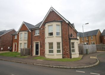 3 bed detached house for sale in Ayrshire Avenue, Lisburn BT28