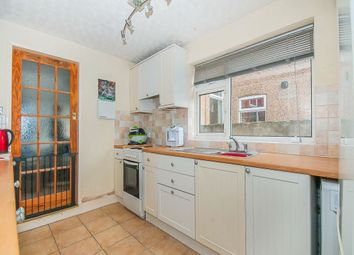 Thumbnail 3 bedroom property for sale in Lambert Road, Grimsby