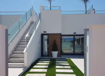 Thumbnail 2 bed chalet for sale in San Javier, Murcia, Spain
