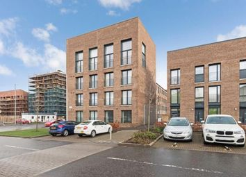 1 bed flat for sale in Bedford Street, Laurieston, Glasgow, Lanarkshire G5